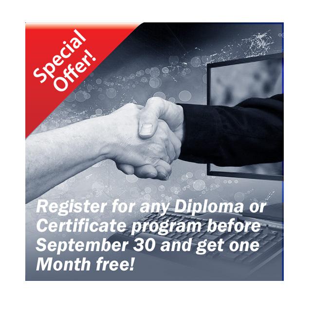 offer-03.jpg